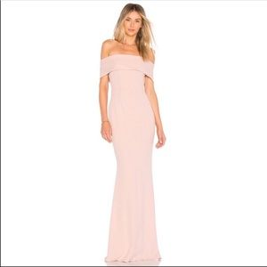 Katie may legacy gown